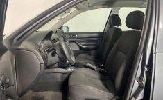 35892 - Volkswagen Jetta Clasico A4 2015 Con Garan-17