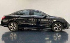23987 - Mercedes Benz Clase CLA Coupe 2016 Con Gar-7