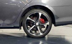 45685 - Toyota Camry 2012 Con Garantía At-17