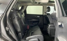 45764 - Dodge Journey 2017 Con Garantía At-15