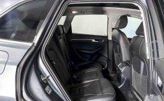 43057 - Audi Q5 Quattro 2014 Con Garantía At-16