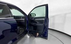 39558 - Toyota Highlander 2015 Con Garantía At-18