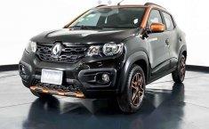 44643 - Renault Kwid 2020 Con Garantía Mt-13