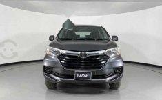 45556 - Toyota Avanza 2017 Con Garantía At-12