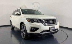 44948 - Nissan Pathfinder 2018 Con Garantía At-14