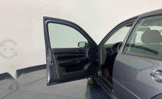 35892 - Volkswagen Jetta Clasico A4 2015 Con Garan-16