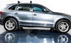 43057 - Audi Q5 Quattro 2014 Con Garantía At-15