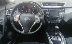 Nissan X Trail 2016 5p Advance 2 L4/2.5 Aut-14
