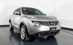 43683 - Nissan Juke 2013 Con Garantía At-16