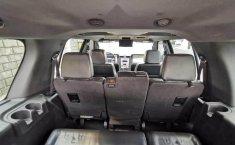 Lincoln Navigator 2007-8
