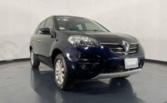 43855 - Renault Koleos 2014 Con Garantía At-13