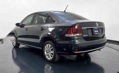 29780 - Volkswagen Vento 2020 Con Garantía Mt-18