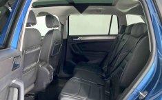 45579 - Volkswagen Tiguan 2018 Con Garantía At-16