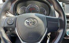 Toyota Yaris-15
