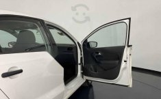 44765 - Volkswagen Vento 2014 Con Garantía Mt-16