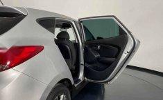 45597 - Hyundai ix35 2015 Con Garantía At-17
