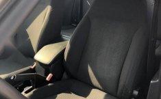 Volkswagen Jetta 2016 2.5 Trendline Mt-13