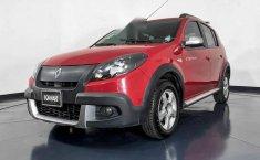 42680 - Renault 2015 Con Garantía Mt-16