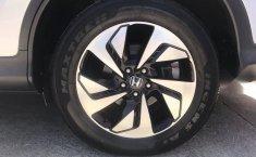 Honda CR-V 2015 2.4 EXL Piel At-17