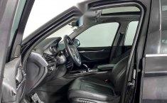 42657 - BMW X5 2015 Con Garantía At-15
