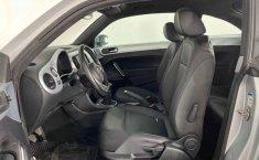 45073 - Volkswagen Beetle 2016 Con Garantía Mt-15