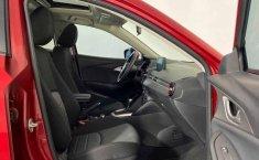 45666 - Mazda CX-3 2018 Con Garantía At-15