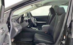 45397 - Mazda CX-7 2011 Con Garantía At-15