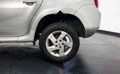 28769 - Renault Duster 2013 Con Garantía Mt-15