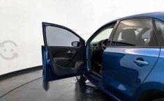 37058 - Volkswagen Vento 2019 Con Garantía Mt-15