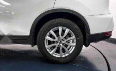 30207 - Nissan X Trail 2018 Con Garantía At-15