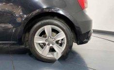 45033 - Audi A1 2016 Con Garantía At-17