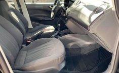 SEAT IBIZA REFERENCE 2012-13