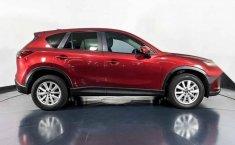 43652 - Mazda CX-5 2014 Con Garantía At-15