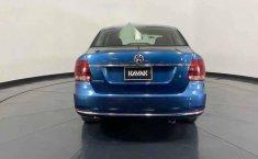 45768 - Volkswagen Vento 2018 Con Garantía Mt-17