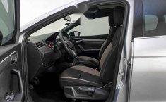 32557 - Seat Ibiza 2019 Con Garantía Mt-16