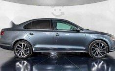41414 - Volkswagen Jetta A6 2017 Con Garantía Mt-14