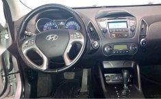 Hyundai Ix 35 2015 5p Limited L4/2.0 Aut-14