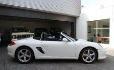 Porsche BOXSTER S-11