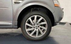 45708 - Land Rover LR2 2013 Con Garantía At-15