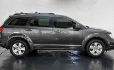 30301 - Dodge Journey 2015 Con Garantía At-15