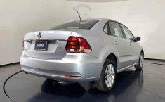 44746 - Volkswagen Vento 2016 Con Garantía At-16