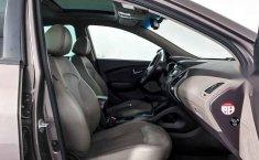 41094 - Hyundai ix35 2015 Con Garantía At-13