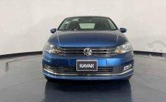 45768 - Volkswagen Vento 2018 Con Garantía Mt-16