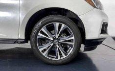 39675 - Nissan Pathfinder 2017 Con Garantía At-13