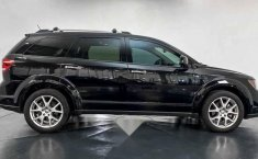 23870 - Dodge Journey 2016 Con Garantía At-17