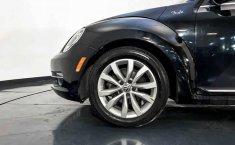 30126 - Volkswagen Beetle 2013 Con Garantía At-15
