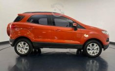 33130 - Ford Eco Sport 2017 Con Garantía At-13