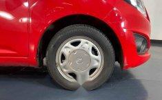 45239 - Chevrolet Spark 2015 Con Garantía Mt-15
