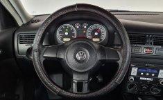 Volkswagen Jetta Clásico-17