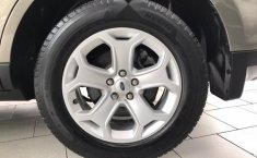 Ford Edge 2013 3.5 V6 Limited Piel At-10